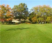 Photo of Apple Orchard Community Park - Bartlett, IL