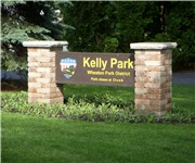 Photo of Kelly Park - Wheaton, IL