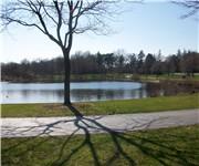 Photo of Seven Gables Park - Wheaton, IL