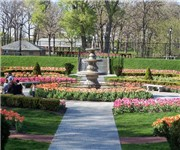 Photo of Phillips Park - Aurora, IL