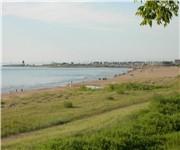 Photo of North Beach Park - Racine, WI