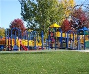 Photo of Red Wing Area Universal Playground - Red Wing, MN