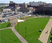Photo of Wacouta Commons Park - St Paul, MN