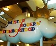 Photo of Mister Roger's Neighborhood Playground - Monroeville, PA