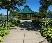 Photo of Veterans Memorial Park - Minneapolis, MN
