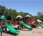 Photo of Municipal Field Playground - Franklin Lakes, NJ