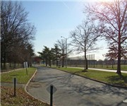 Photo of Cantiague Park - Hicksville, NY