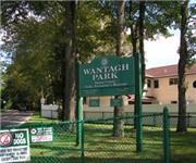 Photo of Wantagh Park - Wantagh, NY
