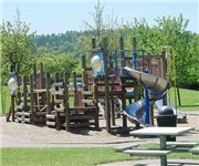 Photo of Auburn Game Farm Park - Auburn, WA