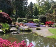 Kubota Garden - Seattle, WA (206) 684-4584