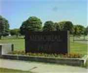 Photo of Bedford Village Memorial Park - Bedford, NY