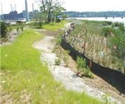 Photo of Hempstead Harbor Beach Park - Port Washington, NY