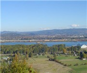Photo of Lake Sacajawea Park - Longview, WA