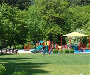 Photo of Camp Rivendale Playground - Beaverton, OR
