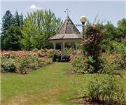 Photo of Bush's Pastrue Park - Salem, OR