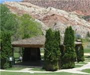 Photo of West Canyon Park - Cedar City, UT