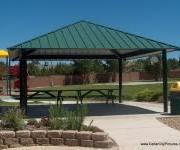 Photo of Hillcrest Park - Cedar City, UT