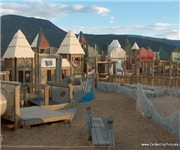 Photo of Discovery park - Cedar, UT