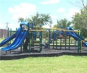 Photo of Bayou Black Recreation Center - Houma, LA