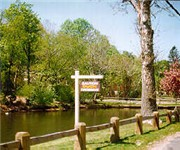 Photo of Wading River Community Park - Riverhead, NY