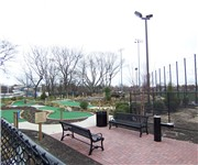Photo of Garden City South Community Park - Garden City South, NY