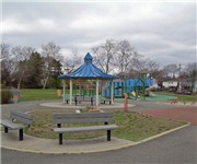 Photo of Newbridge Road Park - Bellmore, NY