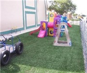 Photo of Cape Elementary Playground - Cape Coral, FL