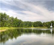 Photo of Central Park - Schenectady, NY