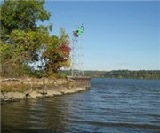 Photo of Ulster Landing County Park - Saugerties, NY