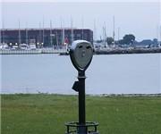 Photo of Shoreline Park - Sandusky, OH