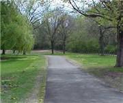 Photo of Spring Valley Park - Kalamazoo, MI