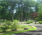Photo of Clark Recreation Center - Airmont Town Park - Airmont, NY