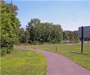 Photo of Eugene Levy Memorial Park - Pomona, NY