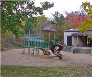 Photo of Manny Welder Park - Monsey, NY