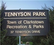 Photo of Tennyson Park - Nanuet, NY