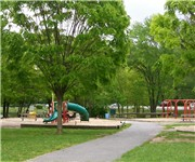 Photo of Veteran's Memorial Park - Orangeburg, NY