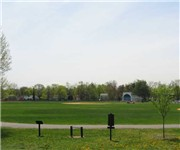 Photo of Veteran's Field - Ridgewood, NJ