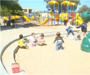 Photo of Krusi Park - Alameda, CA