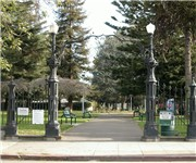 Photo of Lincoln Park - Alameda, CA
