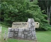 Photo of Ardmore Park - Atlanta, GA