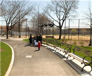 Photo of Gravesend Park - Brooklyn, NY