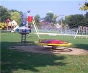 Photo of Bicentennial Park - Columbus, OH