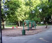 Photo of Northwest Park - Columbus, OH