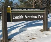 Photo of Lyndale Farmstead Park - Minneapolis, MN