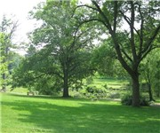 Photo of CADWALADER PARK - Trenton, NJ