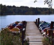 Photo of Killens Pond Park - Felton, DE