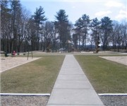 Photo of Millbrook Tribute Gardens - Millbrook, NY