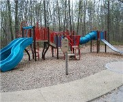 Photo of Turkey Swamp Park Playground - Freehold, NJ