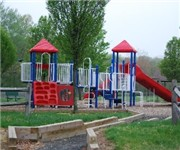 Photo of Michael J Tighe Park Playground - Freehold, NJ