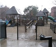 Photo of Central Hill Playground - Somerville, MA